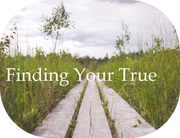 Finding Your True