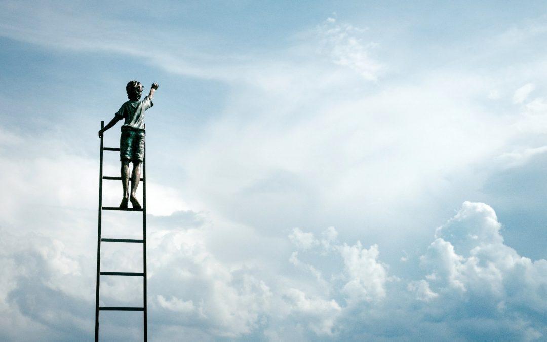 Motivation – Does it Even Matter?